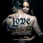 Lóve (2011) film