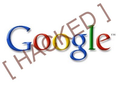 Google webkamera hack