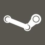 Steam – výmena hry
