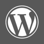 Wordpress 3.3.1