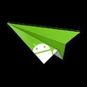 AirDroid – Ovládanie mobilu pomocou PC