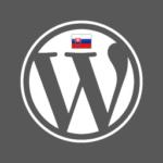 Ako preložiť WordPress plugin alebo tému