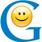 Prvý apríl v podaní Google