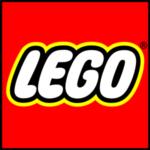História Lega + animovaný film