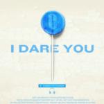 Take This Lollipop – interaktívne video, ktoré vás vystraší