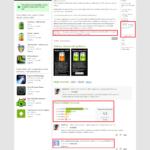 Google Play placebo aplikácie