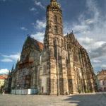 Košice – Európske hlavné mesto kultúry 2013