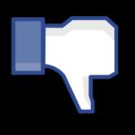 Hack Facebook účtu pomocou Androidu: FaceNiff