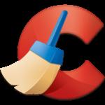Čistič pre počítač – CCleaner