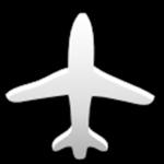 Automatický režim v lietadle – Auto airplane mode Android
