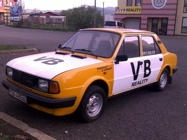 vb-reality-auta-3-skoda-125