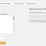 Hromadná inštalácia WordPress pluginov