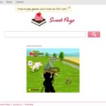 Ako odstrániť adware sweet-page.com