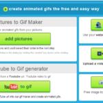 Ako vytvoriť GIF animáciu