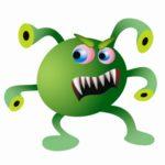 Ako odstrániť vírus SubTab?