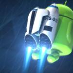 Ako zrýchliť Android