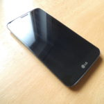Reklamácia mobilu LG G2