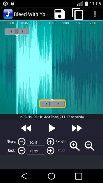 ako-vytvorit-zvonenie-na-mobil-ringtone-maker