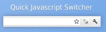 ako-stiahnut-chranene-obrazky-quick-javascript-switcher