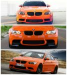 ako-vytvorit-kolaz-na-mobile-5-bmw-m3-lime-rock-orange