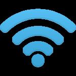 Ako zdieľať Wi-Fi z mobilu