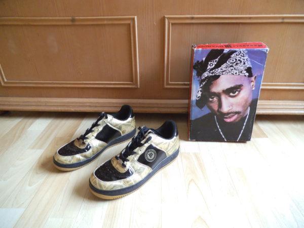 makaveli-branded-shoes-2pac-tupac-gold-money-pattern-moj-prvy-predaj-ebay