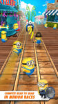 najlepsie-running-hry-na-android-despicable-me-minion-rush