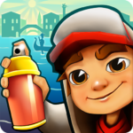 najlepsie-running-hry-na-android-subway-surfers-ikona