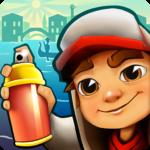 najlepsie-running-hry-na-android-subway-surfers-ikona