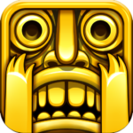 najlepsie-running-hry-na-android-temple-run-ikona