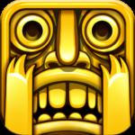 najlepsie-running-hry-na-android-temple-run-ikona