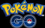 pokemon-go-hra-s-rozsirenou-realitou-logo