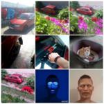 Ako vložiť fotku z instagramu na stránku
