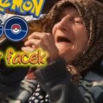 Slnko, seno alebo Pokémon GO a pár facek