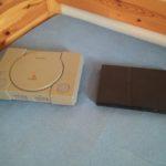 Kúpil som si PlayStation 2