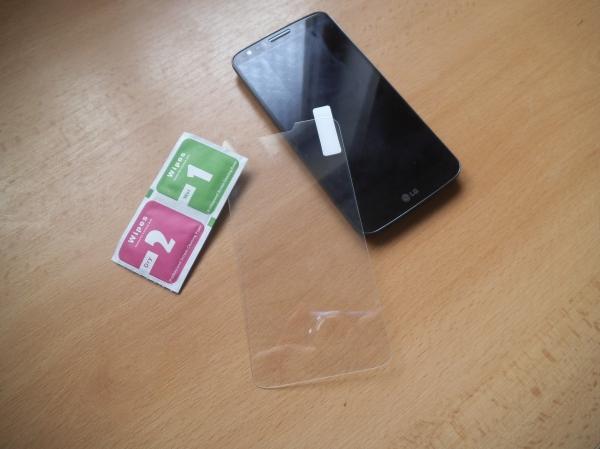 ochranne-sklo-mobil-tempered-glass