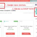 Ako ušetriť pri nákupe z eBay alebo AliExpress