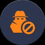 Ako ochrániť smartfón proti krádeži (Android)