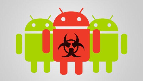 ako-odstranit-virus-malware-z-androidu
