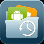 Ako zálohovať údaje (aplikácie, kontakty, SMS) z Androidu