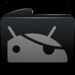 Root browser: Správca súborov pre rootnutých – Android