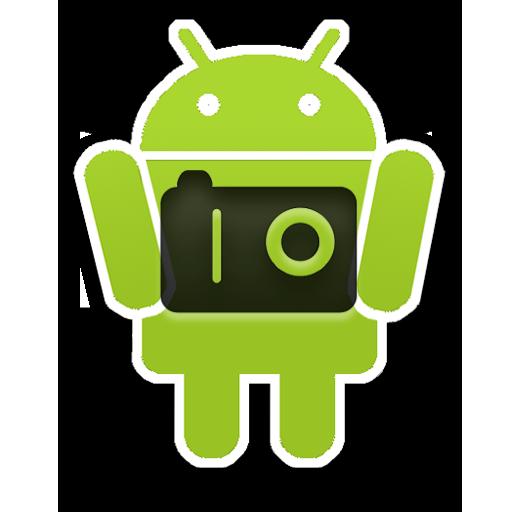 Ako odfotiť obrazovku na Androide