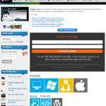 Ako uložiť a odfotiť webstránku na Androide