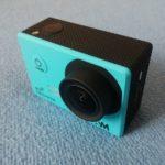 Akčná kamera SJCAM SJ5000x Elite