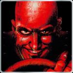 Carmageddon ako hra na mobil (Android, iOS)