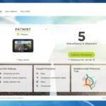 Autonavigácia TomTom Start 25 – Aktualizácia máp