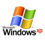 Ako nainštalovať Windows XP na PC