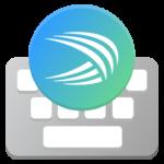 SwiftKey keyboard klávesnica pre Android