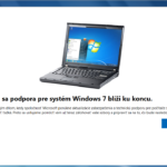 Windows 7 update sipnotify 04-2019