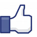 Zvyšte si počet fanoušků na sociálních sítích